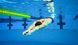 123-p-m-sport-zwem-water-170-9.jpg