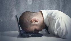 Comment le stress nous agresse en profondeur