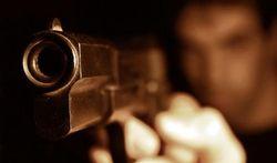 Tueries aux Etats-Unis : l'accès aux armes à feu, le vrai problème