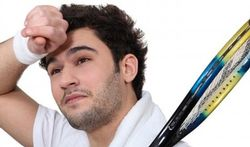 123-p-man-sport-tennis-zweten-170-4.jpg