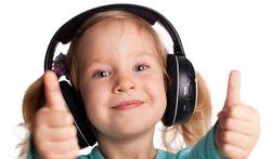 La musique donne du rythme au cerveau
