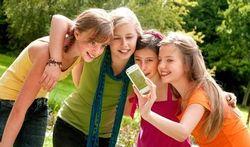 123-p-meisjes-kind-selfie-170-11.jpg