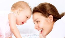 123-p-moeder-baby-geluk-170-4.jpg