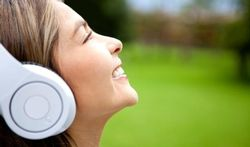 Ecouter du rap : une aide contre la dépression