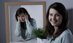 Trouble bipolaire : causes, symptômes, traitements