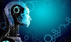 L'amitié homme-robot est-elle possible ?