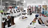123-p-schoenen-winkel-170-7.jpg