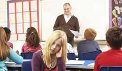 Vidéo - TDAH : le trouble du déficit de l'attention avec ou sans hyperactivité