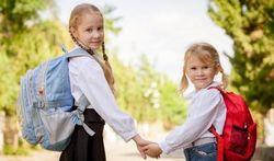 123-p-school-meisjes-zusters-170-7.jpg