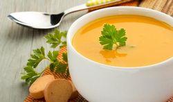 Soupe, consommé, bisque, bouillon... : quelles différences ?