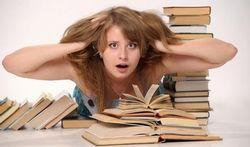 Examens : les atouts pour réussir