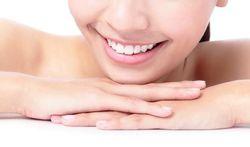 Santé dentaire : les conseils avant de partir en voyage
