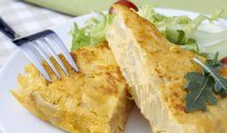 123-p-tortilla-spanje-170-3.jpg