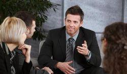 Confiance, respect, autorité... : l'importance de la voix