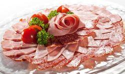 123-p-vlees-salami-ham-170-4.jpg