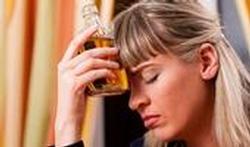 Alcool : les mauvaises habitudes du cerveau