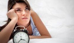 Mauvais sommeil : le lendemain, c'est dur de se concentrer