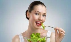 Poids : pourquoi il faut manger lentement