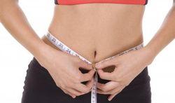 Trop maigre : un risque pour la grossesse