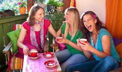 123-p-vr-groep-lachen-koffie-170-2.jpg