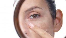 Cancer de la peau : les sept étapes pour s'inspecter