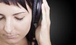 Pourquoi la musique triste nous fait du bien