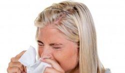123-p-vr-niezen-allerg-170-6.jpg