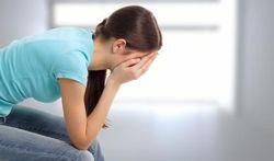 Le risque de suicide détecté dans le sang ?