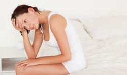 Hémorroïdes : causes, symptômes, traitements