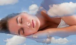 Comment faire pour mieux dormir
