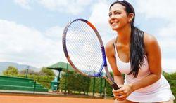 Le sport et les menstruations
