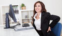 Faire de l'exercice au bureau : les dix conseils