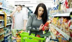 Alimentation saine : 5 couleurs pour mieux manger