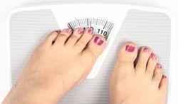 Excès de poids : pourquoi se mentir ?