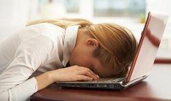 Fatigue chronique : des nouvelles pistes