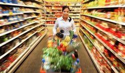 Allergies alimentaires : des étiquettes plus claires