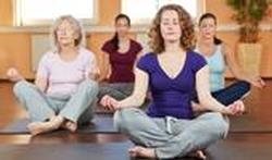 Le yoga aide à mieux dormir