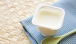 123-p-yoghurt-170-1.jpg