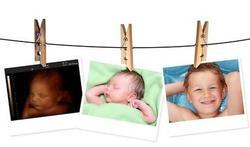 Tijd tussen twee zwangerschappen bepaalt risico op hart- en vaatziekten