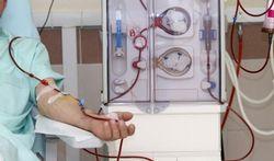 123-pat-nierlijdne-dialyse-bloed-170_09.jpg