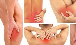 Douleurs neuropathiques : causes, symptômes, traitement