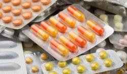 Médicaments : signalez vos effets secondaires par Internet