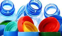 5 conseils pour limiter sa consommation de plastique