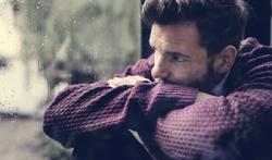 Bestaat de winterdepressie?