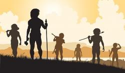 123-prehistorie-groep-170-12.jpg