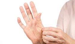 13 wintertips voor wie last heeft van psoriasis