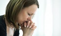 Que faut-il savoir sur l'hypochondrie ?