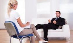 Behandeling van depressie: combinatie psychotherapie met antidepressiva meest aanbevolen