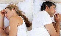 Comment le couple agit sur la pression artérielle