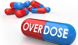 Antidepressiva verhogen risico op zelfmoord bij jongeren